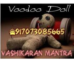 100%+91-7073085665 VAshikaran Specialist In Mumbai